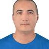 Хусан, 40, г.Ташкент
