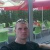 Роман, 31, г.Береза