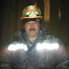 михаил, 54, г.Кириши