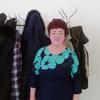 Ирина, 55, г.Чернигов