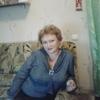 Елена, 56, г.Рубежное