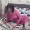 Лилия, 44, г.Алчевск
