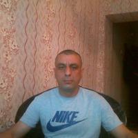 Бахтияр, 37 лет, Рак, Жезказган
