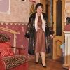 Людмила, 65, г.Москва