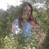 Рита, 23, г.Николаев