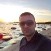 Stas, 25, г.Таллин