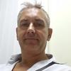 Игорь, 48, г.Новомосковск