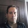 Виктор, 36, г.Мичуринск