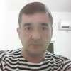 Sergey, 47, Derhachi