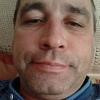 Андрей, 30, г.Шелехов