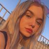 Anastasiya, 20, Istanbul