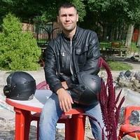 Дмитрий, 34 года, Телец, Минск