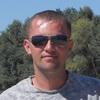 АЛЕКСАНДР, 32, г.Хорол