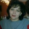 Vesta, 47, Neryungri