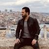 Ozgur, 29, г.Стамбул