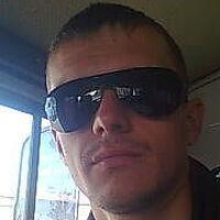 Виктор, 35 лет, Козерог, Камышин