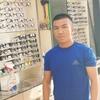 Билол, 25, г.Термез