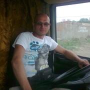 Александр Соловьев 30 Костанай