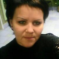 Елена, 38 лет, Дева, Краснодар