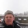 Evgeniy, 41, Raduzhny