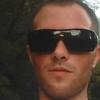 vladimer, 35, Mogilev-Podolskiy