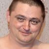 Александр, 43, г.Лотошино