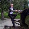 Юра Бердюгин, 21, г.Челябинск