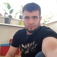 Акмал, 35 лет, Стрелец, Дмитров