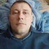 Алекс, 36, г.Оренбург