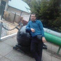 серёга, 39 лет, Стрелец, Санкт-Петербург
