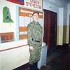 Aleksandr, 38, Petukhovo