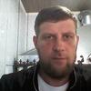 Сергей, 36, г.Кустанай