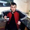 эндрю, 31, г.Иркутск