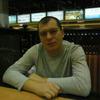 Sergey, 45, Asbest