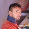 Narendra kumar, 24, г.Ахмадабад