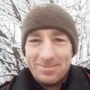 Иван, 45, г.Павловская