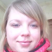 светлана, 29 лет, Лев, Пучеж