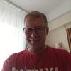 Николай, 52, г.Глазов