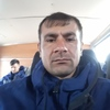 Диловар Саидмуродов, 33, г.Екатеринбург
