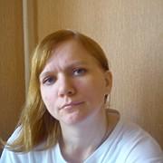 Екатерина 32 Нелидово