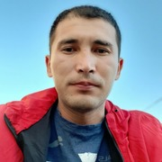 АL АZIZ 29 Ташкент