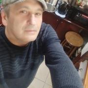 Дмитрий Ватаев 45 Екатеринбург