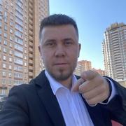 тимур 34 Уфа