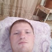 Александр 23 Бендеры