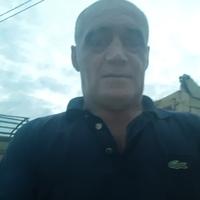 Жирайр, 54 года, Телец, Белгород