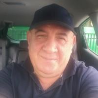 эдуард, 55 лет, Лев, Москва