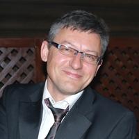 Серж, 45 лет, Дева, Шымкент