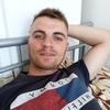 Maxim Botez, 25, г.Прага