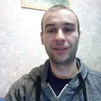 Иван, 31 год, Близнецы, Омск