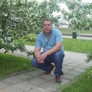 Дмитрий 39 лет (Стрелец) Орша